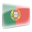 flags_Portugal-64x64-op