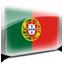 flags_Portugal-64x64-op