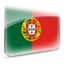 flags_Portugal-64x64