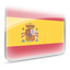 flags_Spain-64x64-op