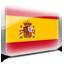 flags_Spain-64x64