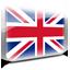 flags_United_Kingdom-64x64-op