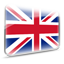 flags_United_Kingdom-64x64