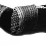 Nuevos cinturones negros y pase de grado
