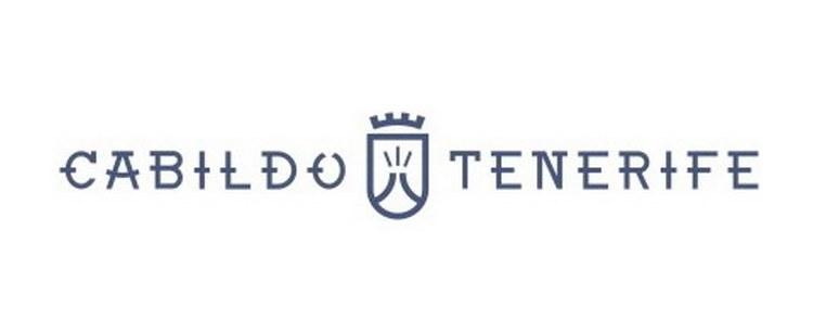 Becas Cabildo Insular Tenerife para alumnos NEAE