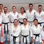 Club Karate Echeyde «pro»