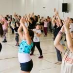 Los ensayos del Club de Danza para Navidad comienzan hoy