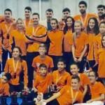 Campeonato de Canarias por Equipos 2015