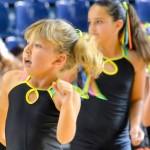 El Festival de Danza, la guinda a todo un año de esfuerzo