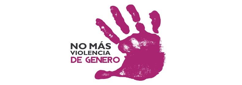 Diez años contra la violencia de género