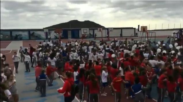 Nuestros videos del La Paz