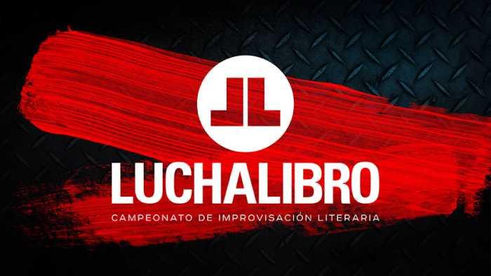 II Campeonato Lucha-LIbro Echeyde II 2017