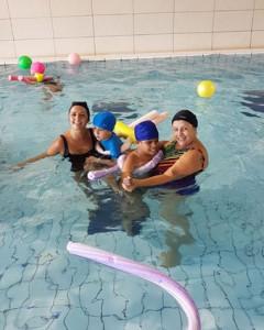 natación1