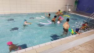 natación2