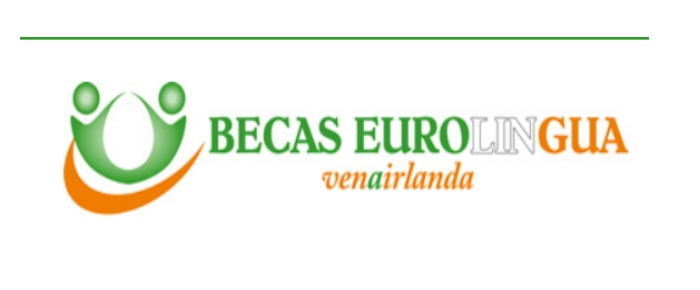 Becas Eurolingua 2019