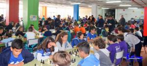 ajedrez-2019-3